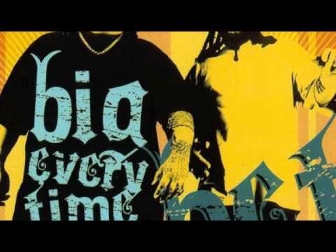 Big Every Time (BET) - Let's Hook It Up Pt 2 Feat. Fiji