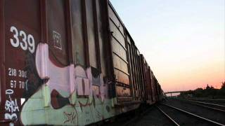 Rawthang feat. Kari Rueslatten - Beautiful Morning