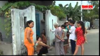 an mang thuong tam con chet me treo co tu tu