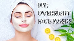 hqdefault - Best Overnight Face Mask For Acne