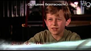 Съёмки фильма Звонок 2   1 часть