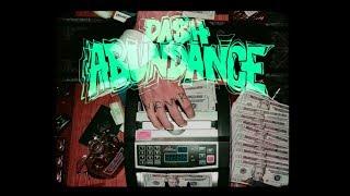 Da$H - Abundance [OFFICIAL VIDEO]