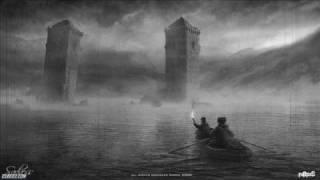 apokalypsis-xameni atlantida