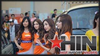 Video Hot Import Nights 6 MANILA (HIN) 2017 download MP3, 3GP, MP4, WEBM, AVI, FLV Agustus 2017