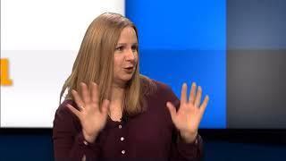 DR. MARTYNA RUSINIAK-KARWAT - EUROPEJSKI DZIEŃ PAMIĘCI OFIAR REŻIMÓW TOTALITARNYCH