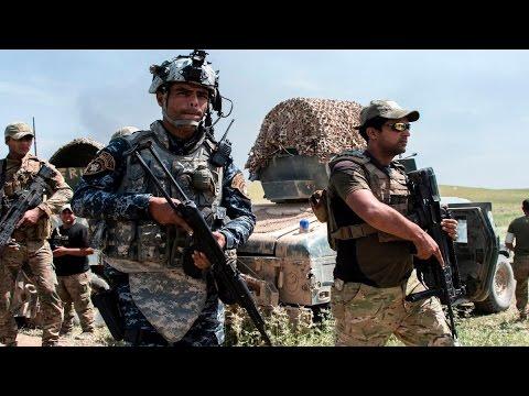 أخبار عربية - الغانمي: على #واشنطن تأمين الأسلحة للجيش العراقي  - نشر قبل 4 ساعة