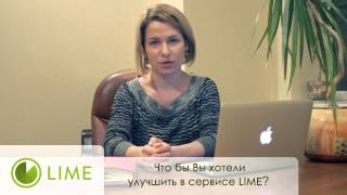 Лайм-Займ // онлайн займы на карту // www.lime-zaim.ru(https://www.lime-zaim.ru/ Lime - сервис онлайн-кредитования нового формата //Микрокредиты не выходя из дома // Онлайн займы..., 2015-02-19T09:32:04.000Z)