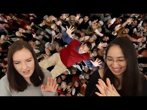 Tubelight RADIO SONG   Salman Khan   Pritam   Kamaal Khan  Kabir Khan Reaction Video