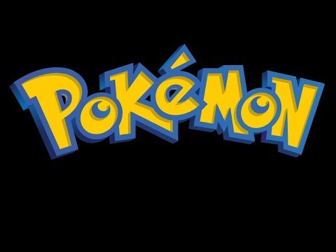 Pokémon Anime Sound Collection- Pokémon Gym (Version 2)