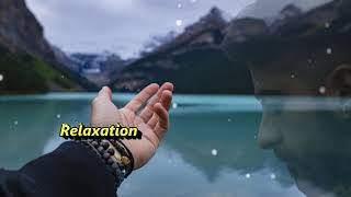 Guided Meditation   2