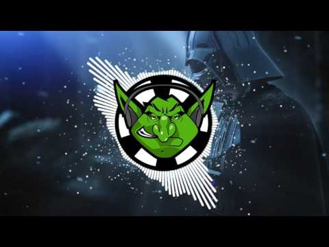 Star Wars - Imperial March (Goblins from Mars Trap Remix)