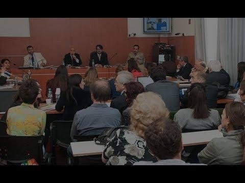 Lesa humanidad: juicio por crímenes en el centro clandestino