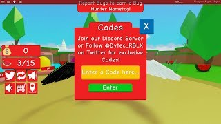 Roblox 🍉[CODES, V0.2]🍉 Melon Simulator