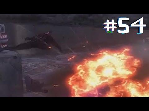 Como Hacer Encabronar un Gasero (Serie Cueritos #54) Mass Effect 2