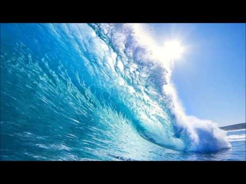 Mark Van Dale & Enrico - Water Wave (Original Radio Edit)