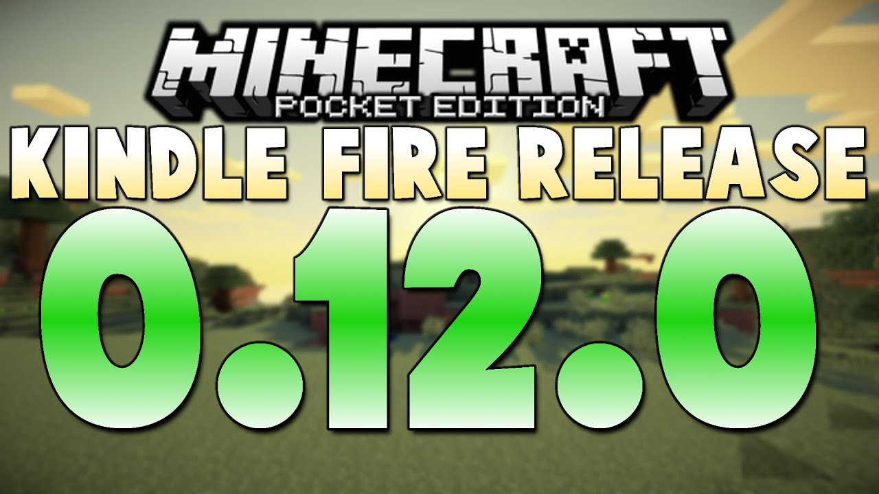 how to get 0.12 0 minecraft pe