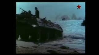 Создание войск морской пехоты  Техника и вооружение