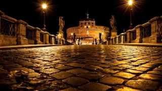 Roma nun fa