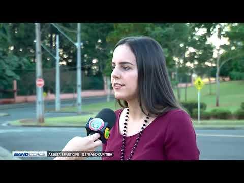(02/05/2018) Assista ao Band Cidade 2ª edição desta quarta-feira | TV BAND