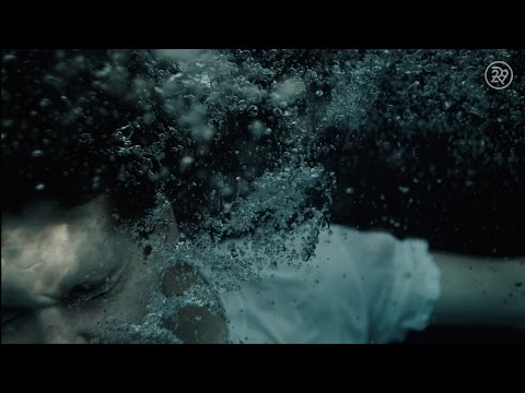 Exclusive Look At Come Swim Directed By Kristen Stewart | Shatterbox Anthology | Refinery29