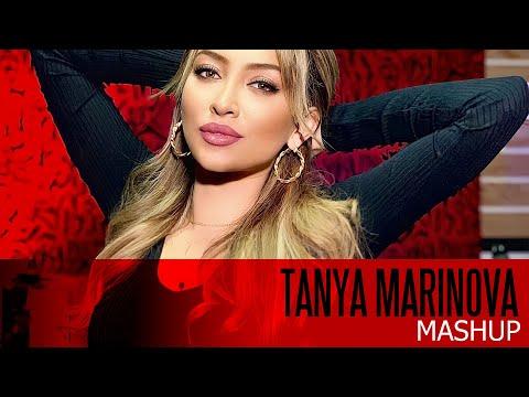 TANYA MARINOVA -