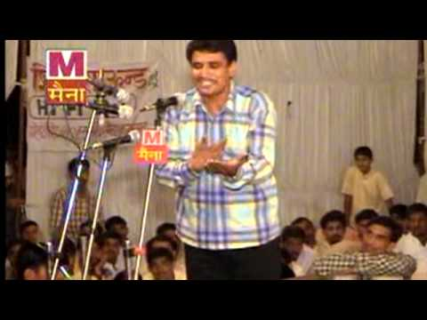 Haryanvi Ragni - Maat Pita Ka Utare Nahi Karaj Jindibhar   Maina Hit Ragni Vol 63