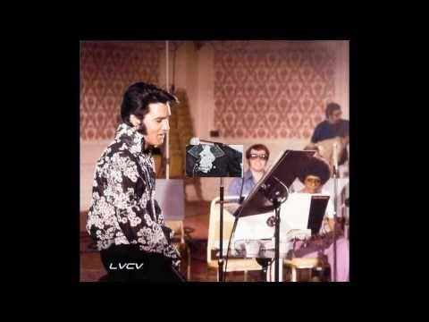 Elvis  Merry Christmas Ba