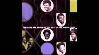 Am I Losing You by The Manhattans