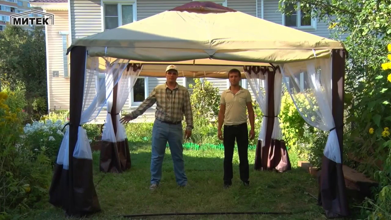 Canopy Weights Tent 10x10. For Camping Outdoor Wedding Party Patio Gazebo  Garden. Setup Review.