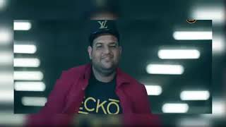 Nakhra Ninja Full Video Latest punjabi song