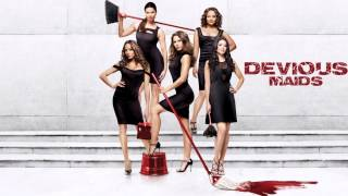Devious Maids [ABC]: Pepe Motta Quartet - Apasionado (Season 2: Episode 11)