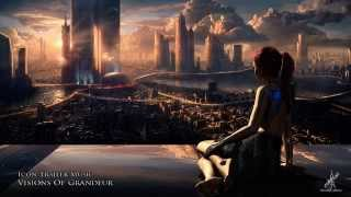worlds most emotional powerful music 2 hours epic music mix   vol1