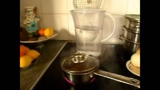 видео Аденома предстательной железы (простаты) - Симптомы и лечение народными средствами в домашних условиях