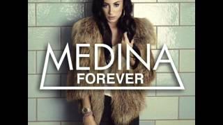 Medina - Keep Me Hangin