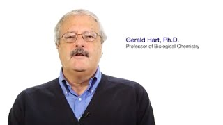 #TomorrowsDiscoveries: Why Eating Too Much Sugar Can Be Harmful – Dr. Gerald Hart