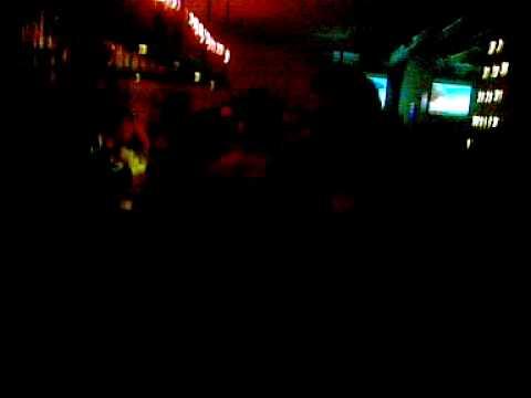 Chechu Y Guille - Me enamora(karaoke)