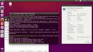 Ubuntu 16.04 LTS - Dell Vostro 5470 -  Intel Wireless | ITFroccs.hu