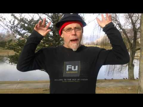 Fukushima breaking news; FUKU WASTE COMING TO A TOWN NEAR YOU SOON,  UNITED STATES TO TAKE