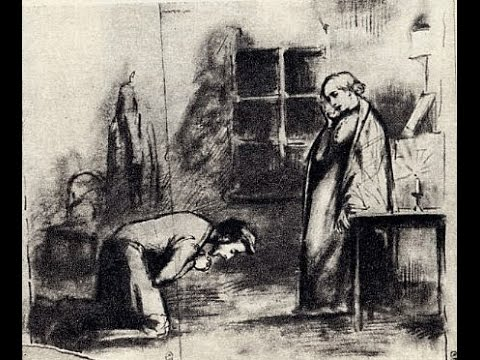 crime and punishment svidrigailov essay In crime and punishment by fyodor dostoevsky the chief crime and punishment essay sample svidrigailov on the other manus impacts the emotional nature in.
