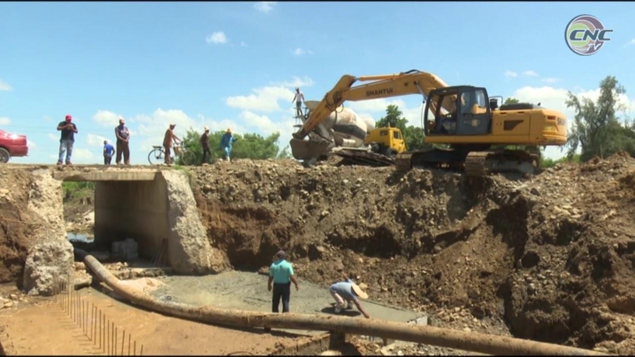 Constructores granmenses celebran día del trabajador del sector