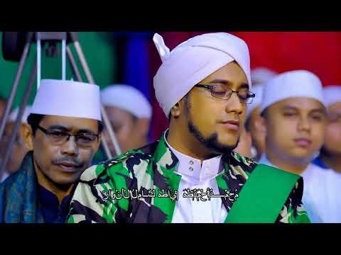 Nurul Musthofa (NEW) Hama Qolbi