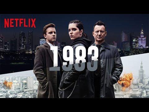1983 - czy naprawdę jest tak źle?
