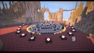 Minecraft: Survival Games # Bölüm 16 # ODA BASKINI!