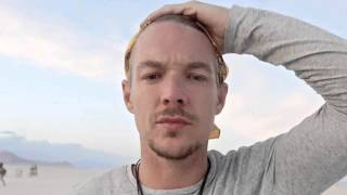 Diplo and Friends - Diplo in the mix - 01/24/2016