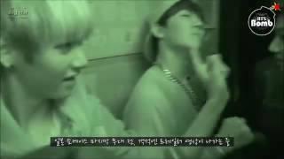 Download lagu BTS funny moments 1 MP3