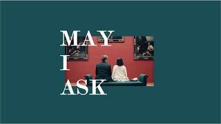 Download Mp3 Luke Chiang May I Ask แปลไทย