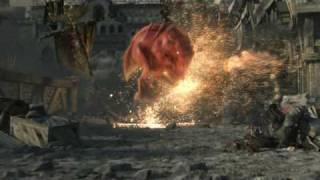 видео Warhammer Online
