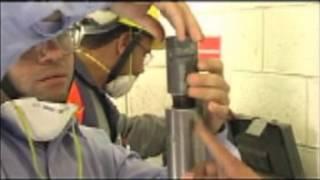 Video Demonstrativo Uso de Cardox