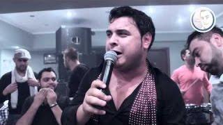 Florin Salam, Copilul de Aur, Bogdan Artistu - Kana Jambe - Live Casa Manelelor