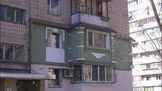 Помещение в аренду для гастарбайтеров на юге Москвы(, 2013-12-01T08:19:13.000Z)